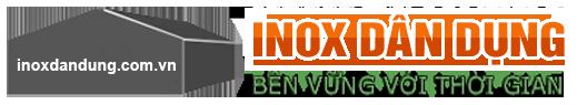 Inox dân dụng Toán Huệ